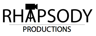 Rhapsody Productions