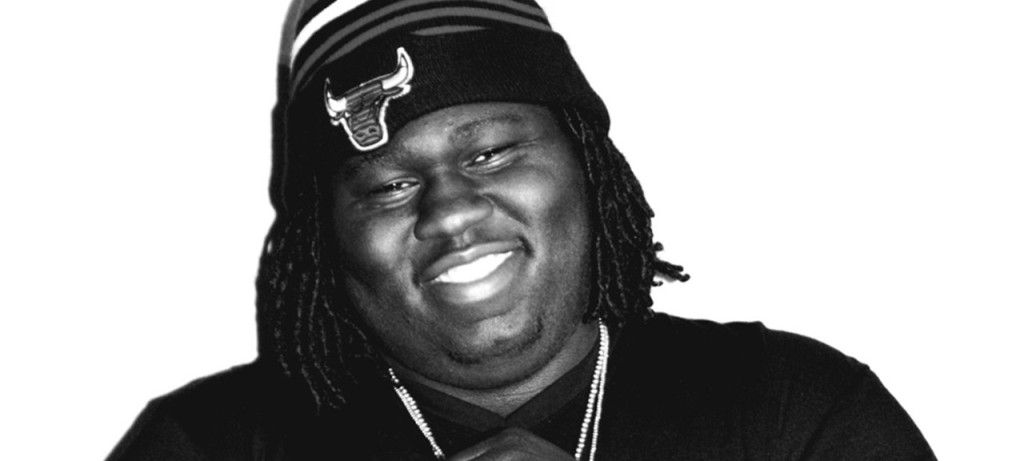 young-chop