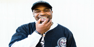 A$AP Ferg - Floor Seats - ChiTownFlavor